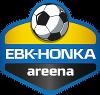 EBK-Honka areena
